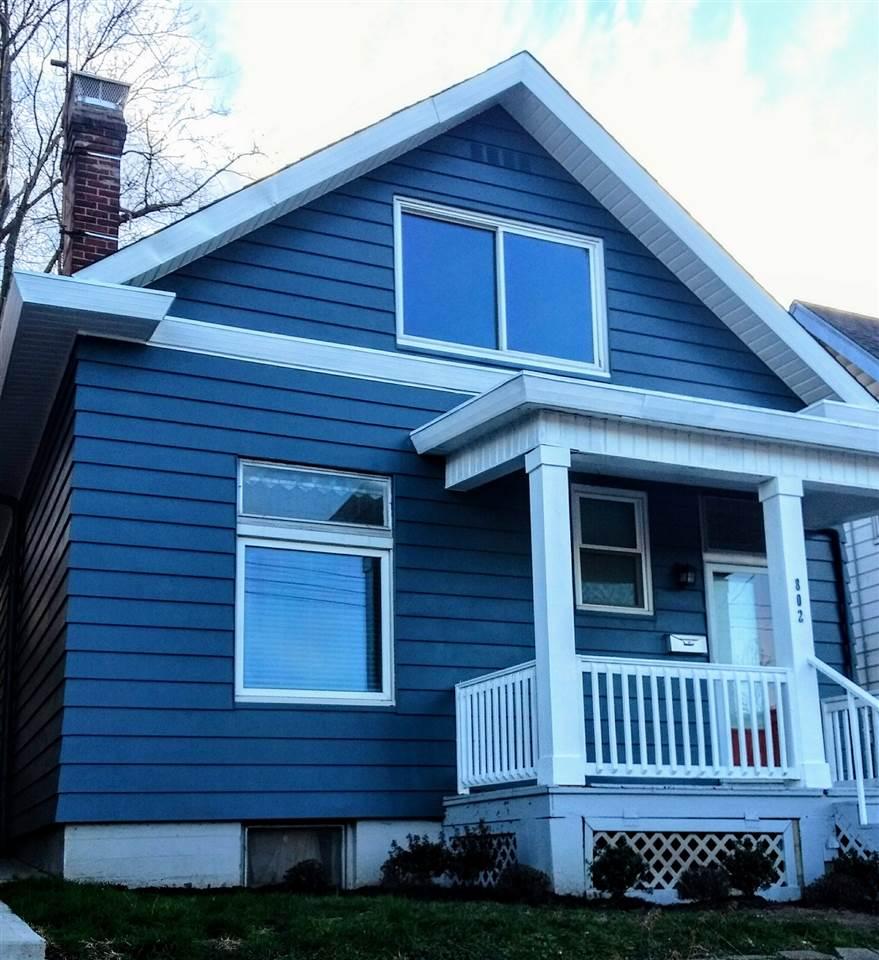 Photo of 802 E 7th Avenue  Dayton  KY