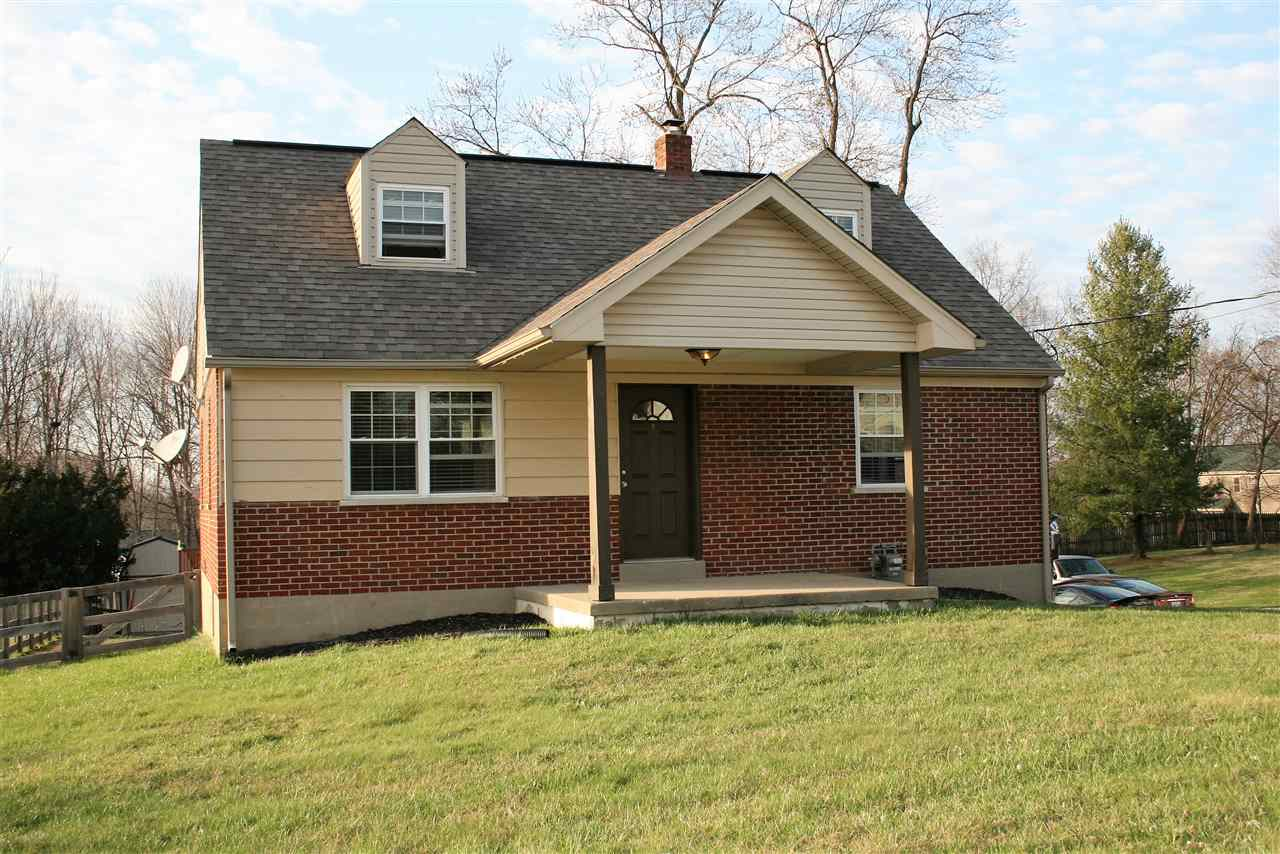 Photo of 2833 Coral  Hebron  KY