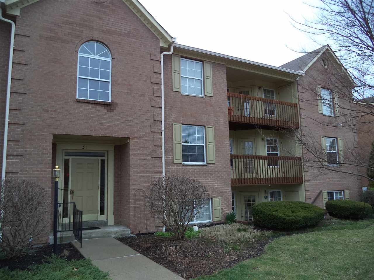 Photo of 31 Highland Meadows Circle  Highland Heights  KY