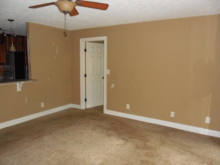 Condominium,Single Family Attached, Traditional - Southgate, KY (photo 2)