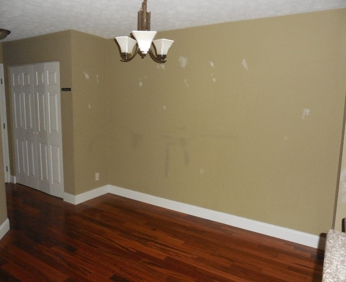 Condominium,Single Family Attached, Traditional - Southgate, KY (photo 3)