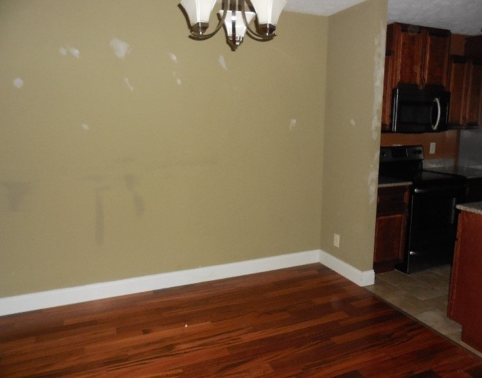 Condominium,Single Family Attached, Traditional - Southgate, KY (photo 4)