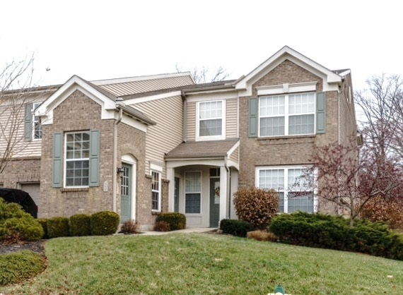 Photo of 541 Rivers Breeze Drive  Ludlow  KY