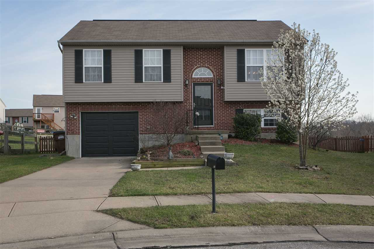 Photo of 595 Cutter Lane  Independence  KY