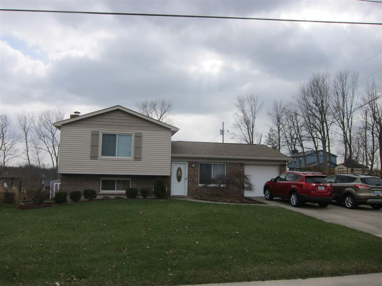 Photo of 33 Sherwood Dr  Independence  KY