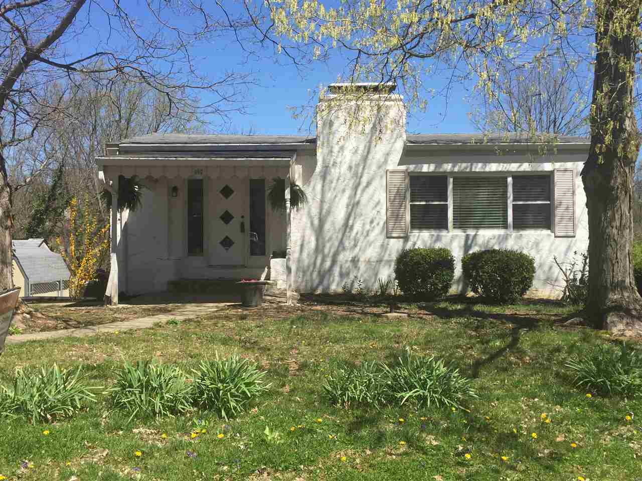 Photo of 118 Sanders  Florence  KY