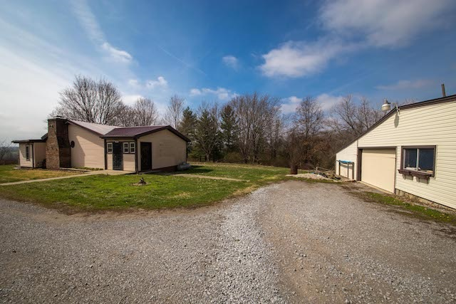 15016 Madison Pike, Morning View, KY 41063