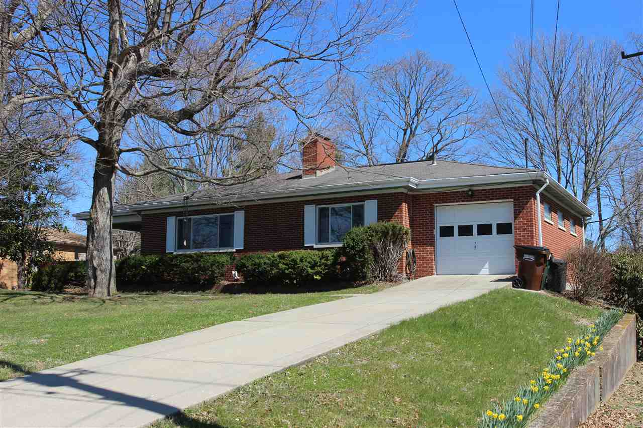 Photo of 5222 Woodland Drive  Taylor Mill  KY