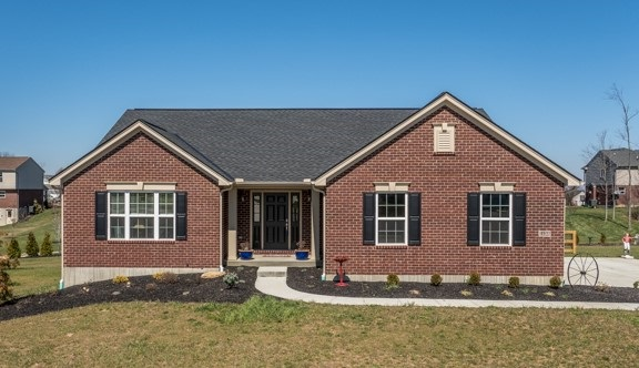 1132 Summerhill Ln, Independence, KY 41051