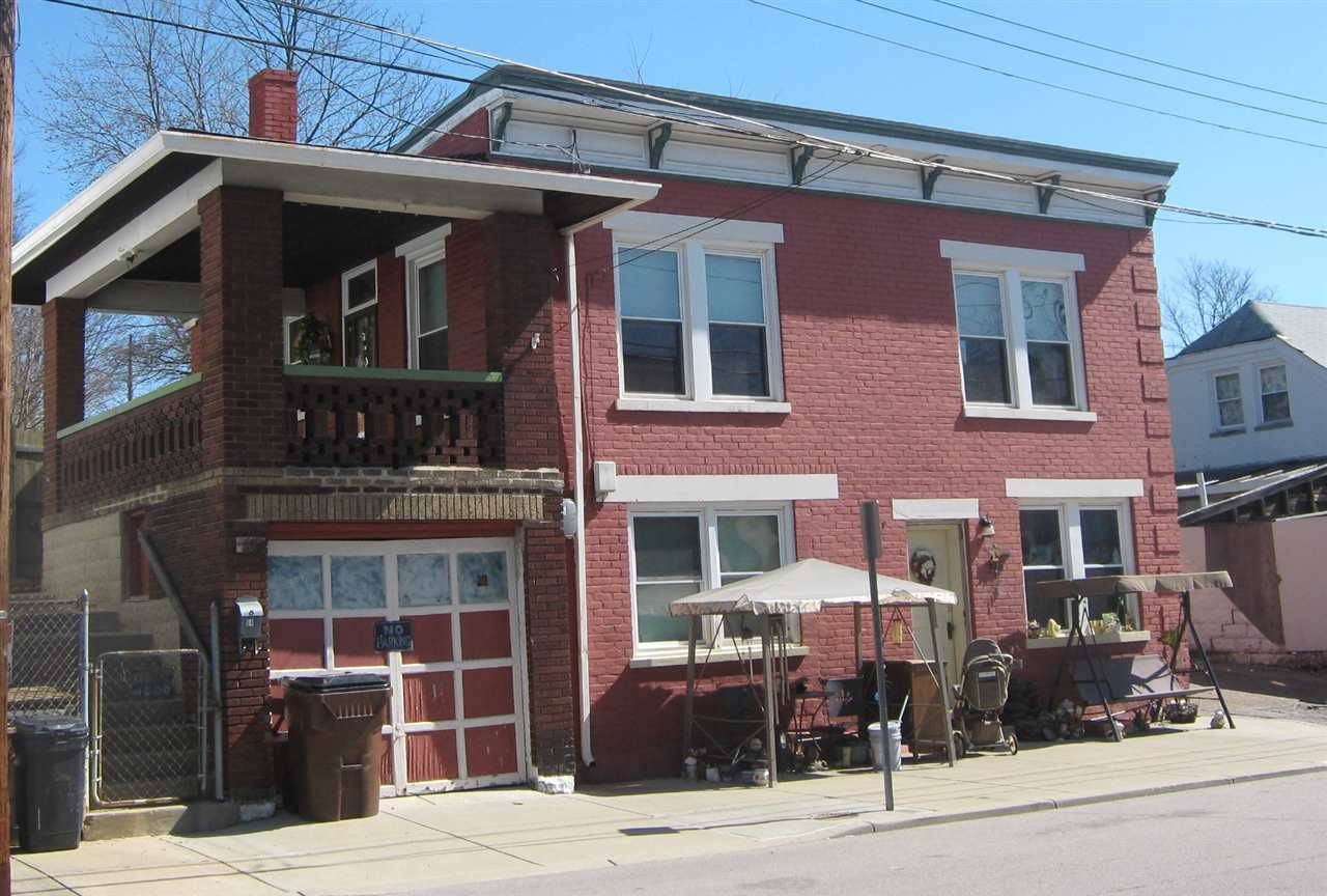 Photo of 64 Parkview Avenue  Newport  KY
