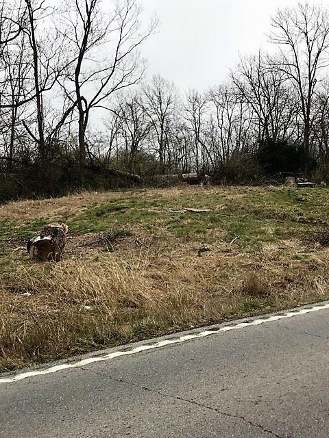 3750 Dixie Hwy, Dry Ridge, KY 41035