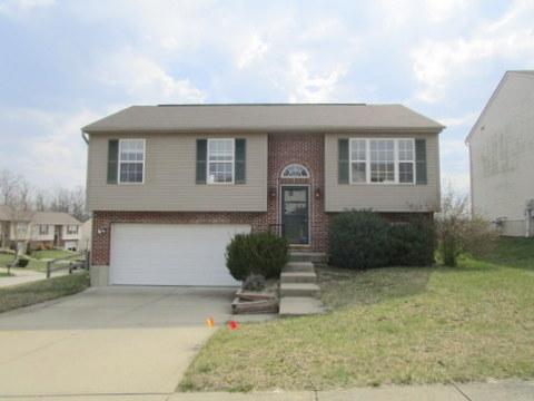 4762 Buttonwood Dr, Independence, KY 41051