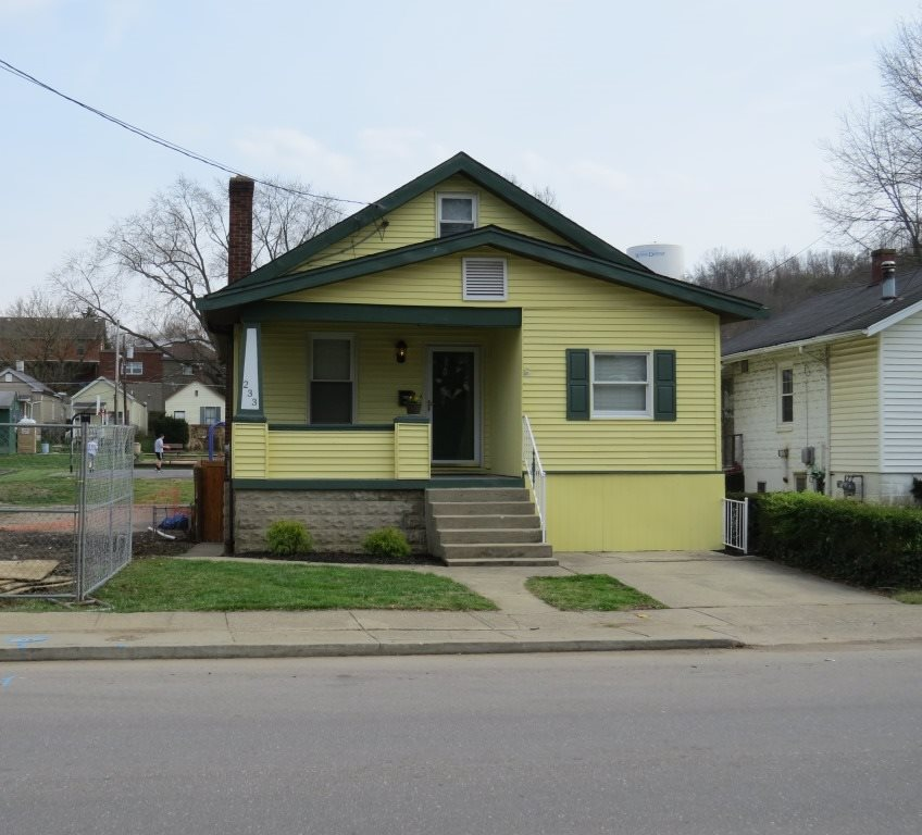 Photo of 233 Pike  Bromley  KY