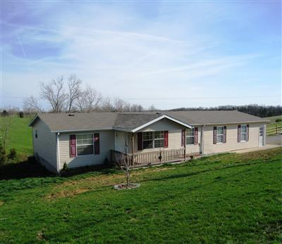 Photo of 11586 N Highway 10  Foster  KY