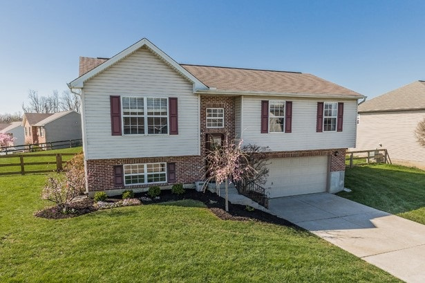 Photo of 1165 Cannonball Way  Independence  KY