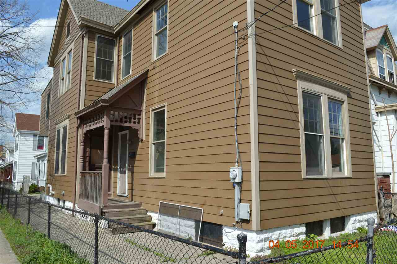 Photo of 302 Byrd  Covington  KY
