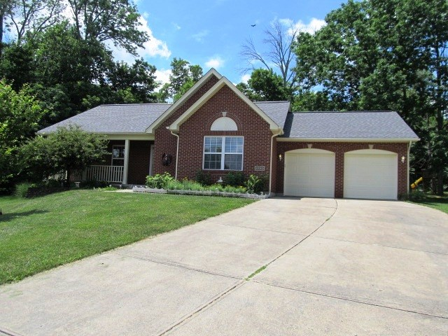 Photo of 1285 Edinburgh Lane  Union  KY