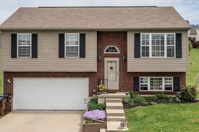 Photo of 10323 Sheraton Court  Independence  KY