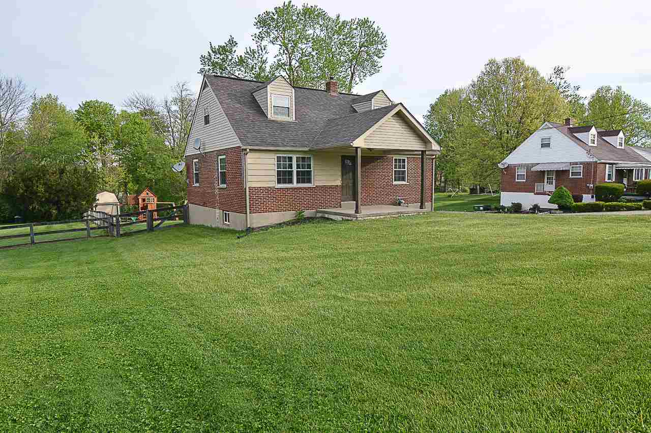 Photo of 2833 Coral Drive  Hebron  KY