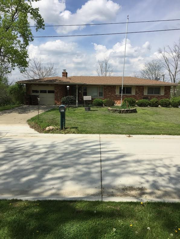 Photo of 6684 Frontier Drive  Independence  KY