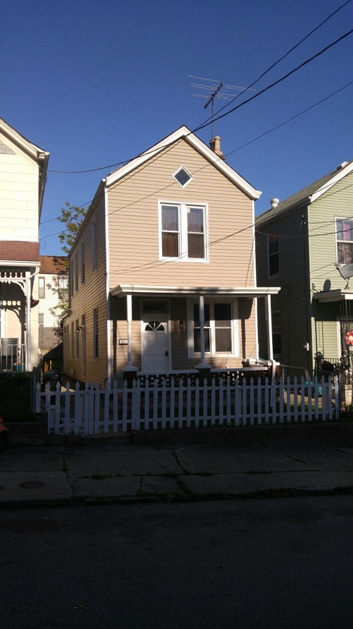 Photo of 416 Kenton Street  Dayton  KY