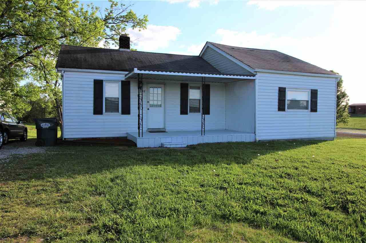 Photo of 2899 Hathaway  Union  KY