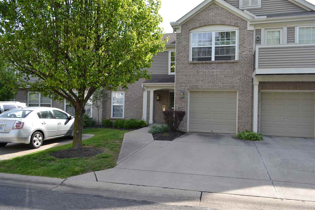 Photo of 2250 Devlin Place  Crescent Springs  KY