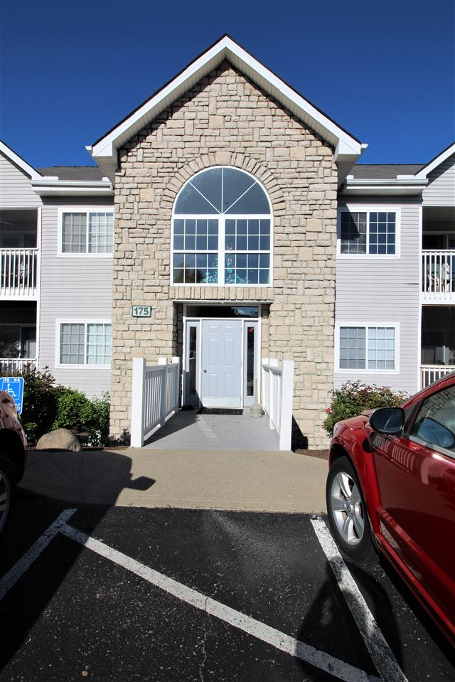 Photo of 175 Cave Run  Erlanger  KY