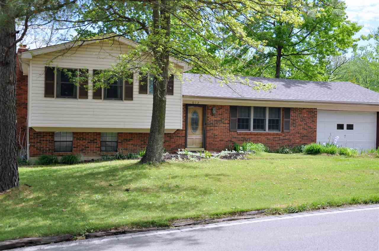 Photo of 812 Cox Road  Independence  KY