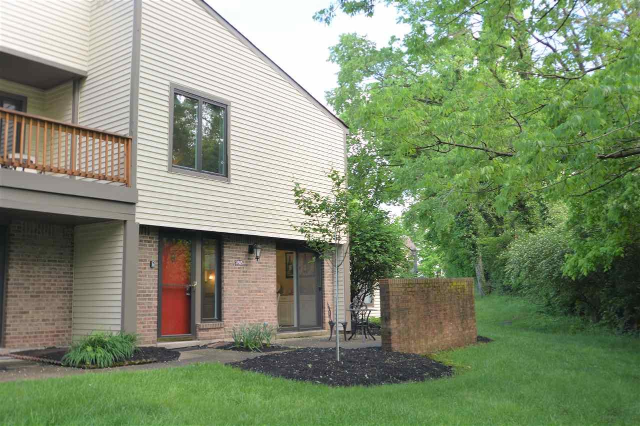 Photo of 2818 Paddock Lane  Villa Hills  KY