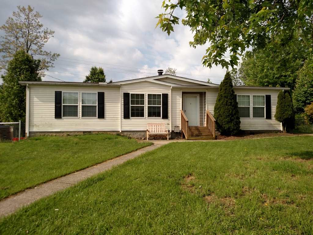 Photo of 10417 Michael Drive  Florence  KY