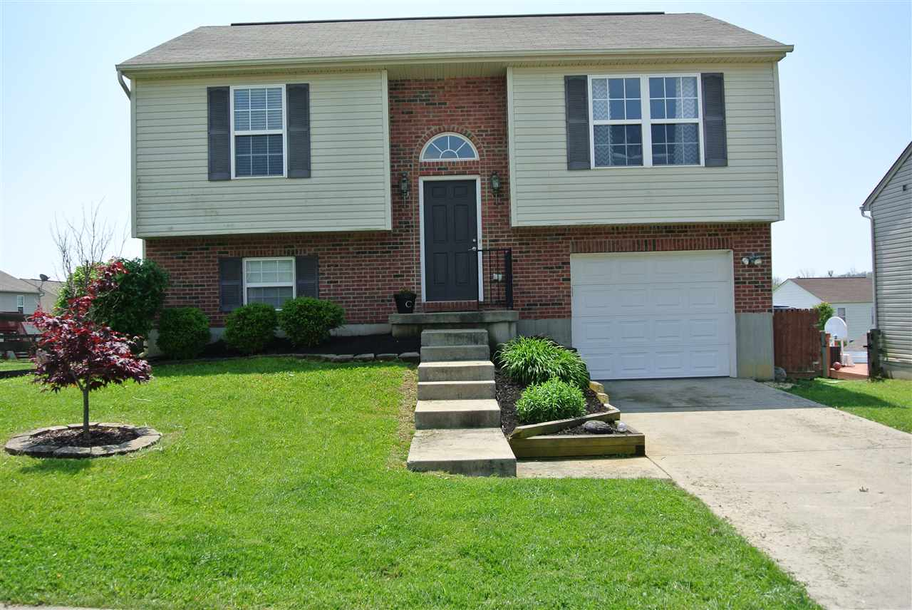 Photo of 721 Ackerly Drive  Independence  KY