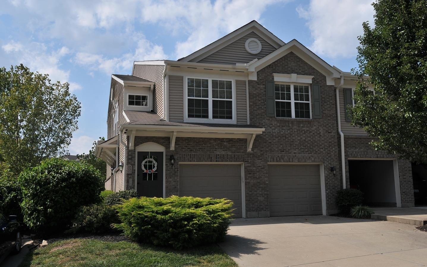 Photo of 574 Rivers Breeze Drive  Ludlow  KY
