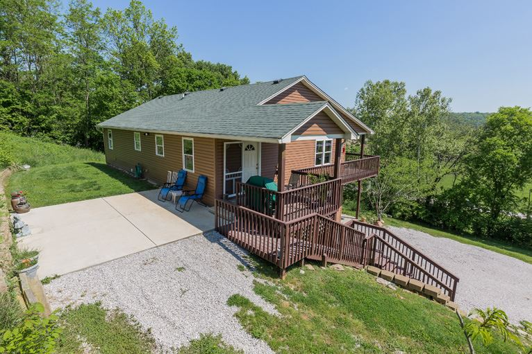 Photo of 3974 Smith Road  Mentor  KY