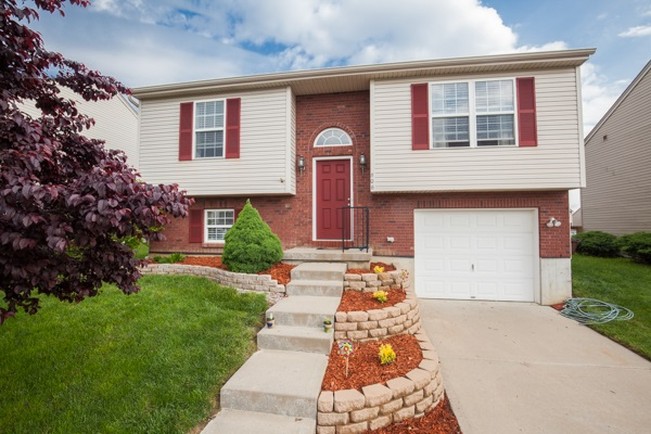 Photo of 606 Branch Court  Independence  KY