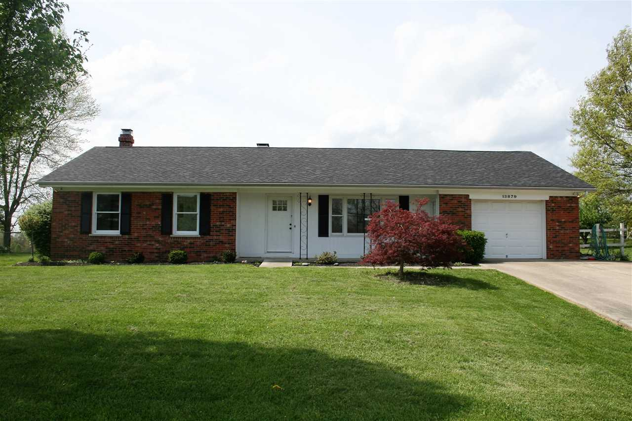 Photo of 13879 Walton Verona Road  Verona  KY