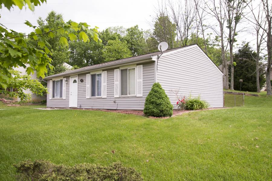 Photo of 100 Valleywood Court  Erlanger  KY