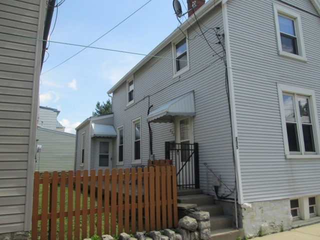 Photo of 235 Lafayette  Bellevue  KY