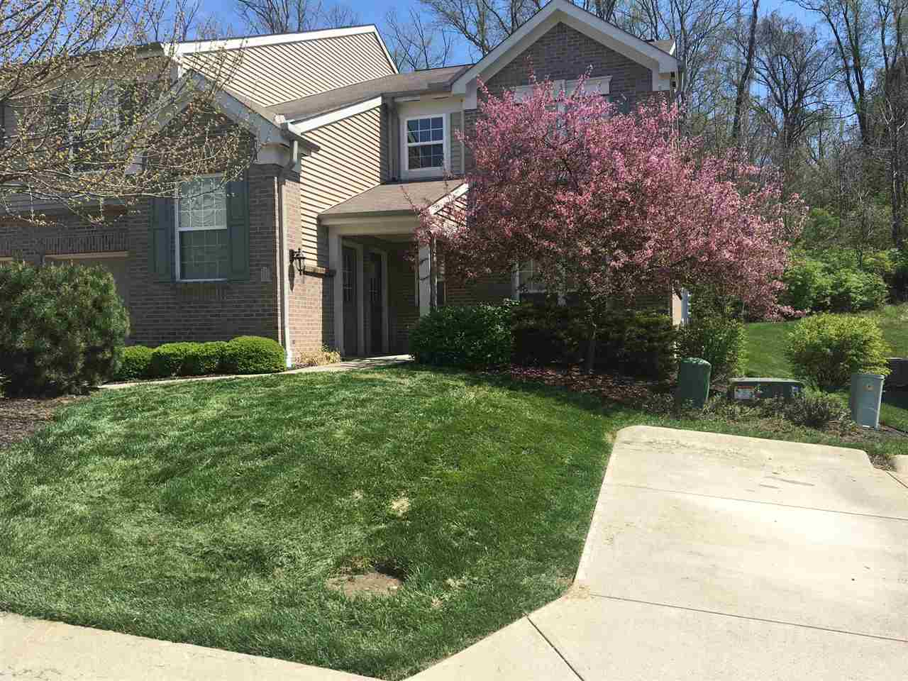 Photo of 557 Rivers Breeze  Ludlow  KY