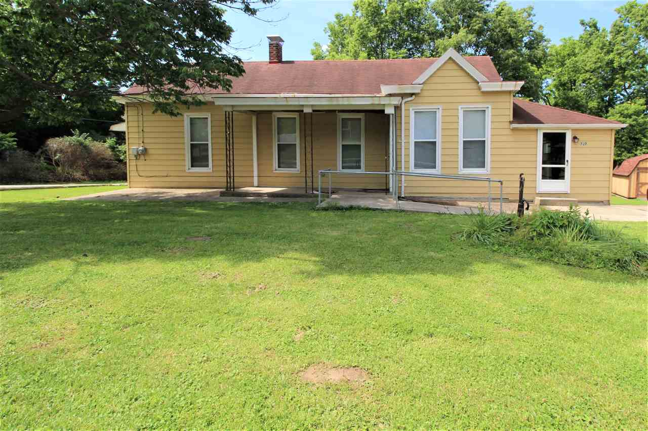 Photo of 727 Western Reserve  Crescent Springs  KY