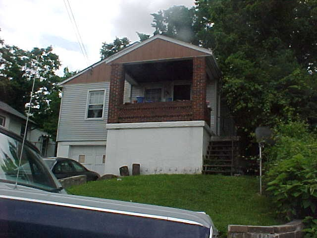 Photo of 210 W 13th st  Newport  KY