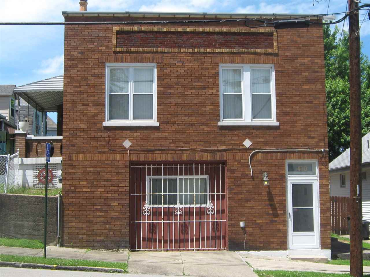 Photo of 410 Clark Street  Dayton  KY