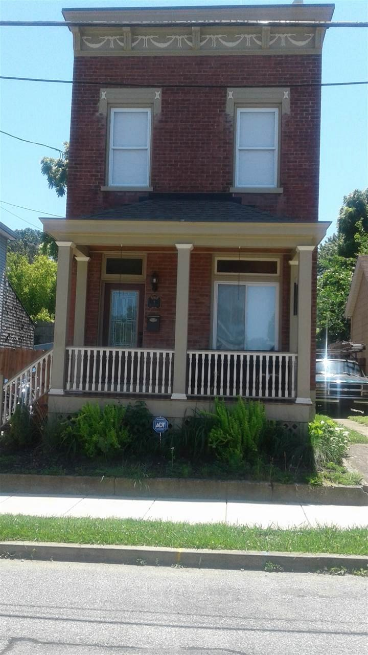 Photo of 9 Shelby Street  Bromley  KY