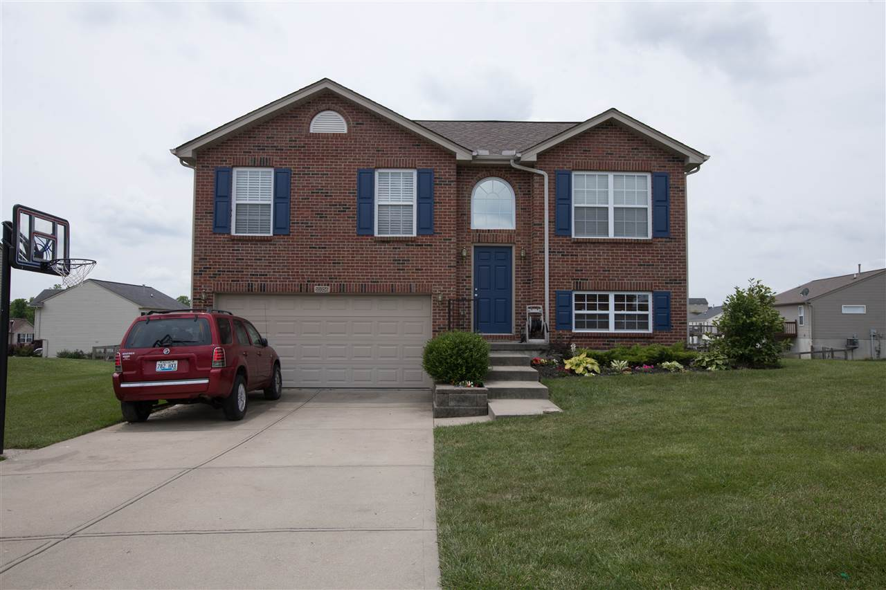 Photo of 10356 Lynchburg Drive  Independence  KY