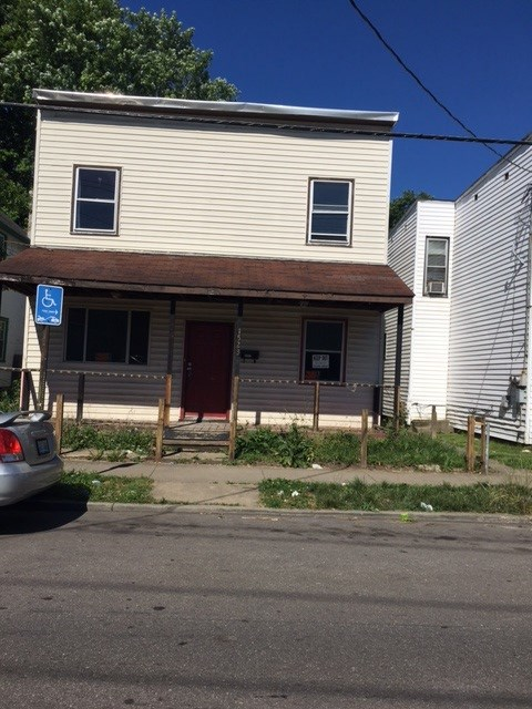 Photo of 1523 Russell  Covington  KY