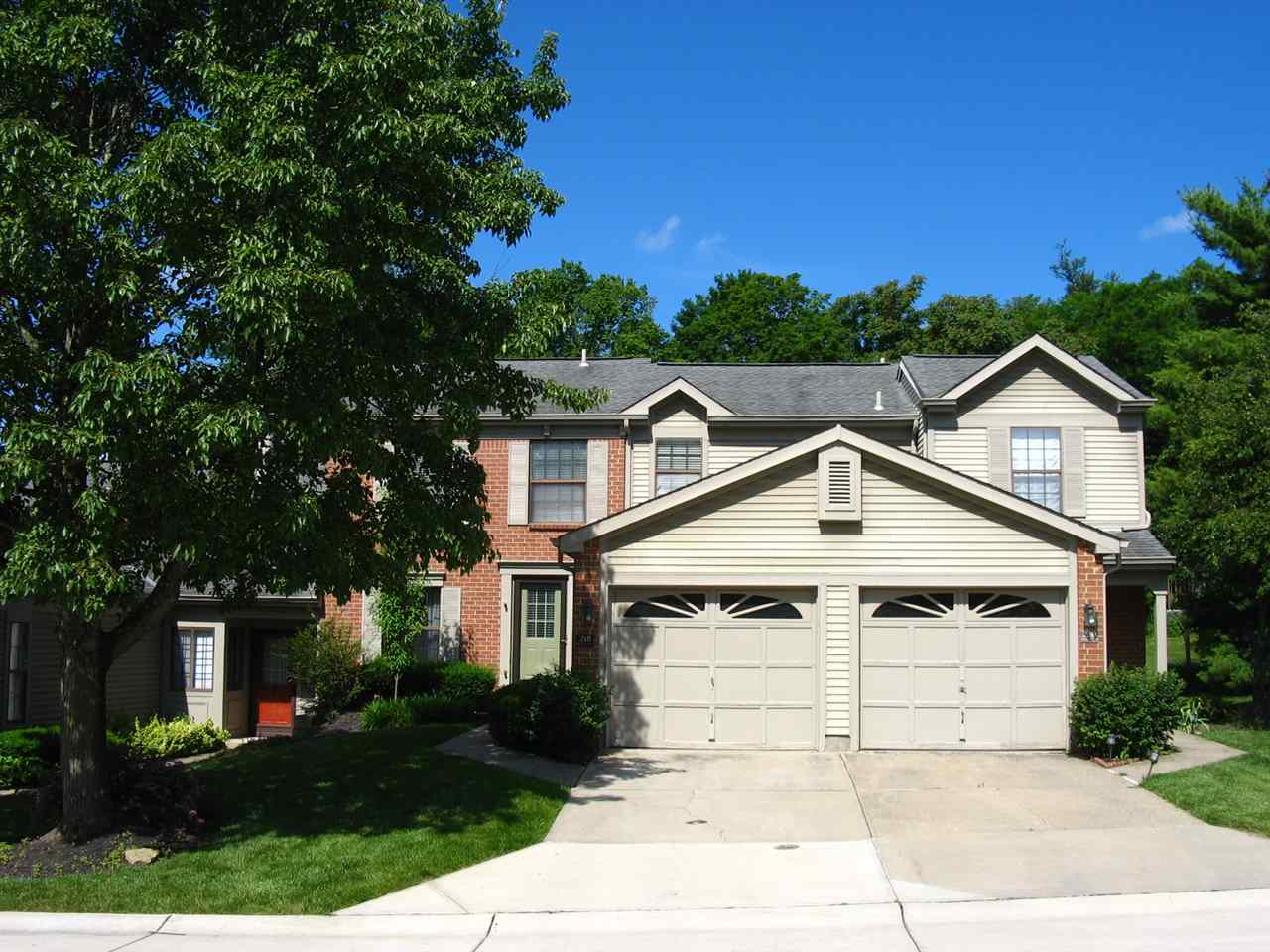 Photo of 218 Cobblestone Court  Cold Spring  KY