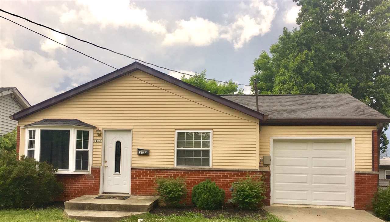 Photo of 3138 Riggs  Erlanger  KY
