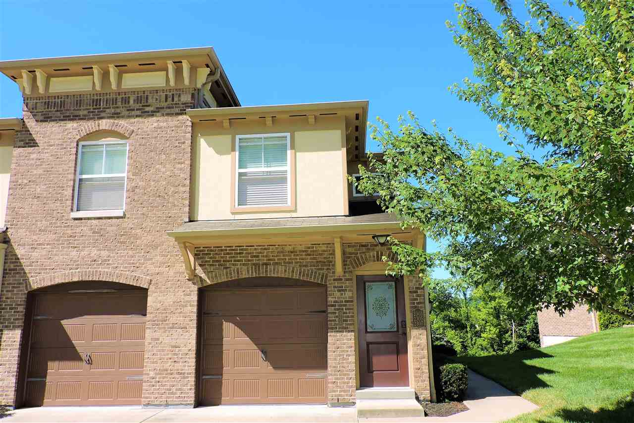 Photo of 2309 Rolling Hills Drive  Covington  KY