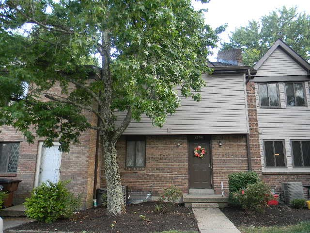Photo of 4338 Cobblewood Court  Independence  KY