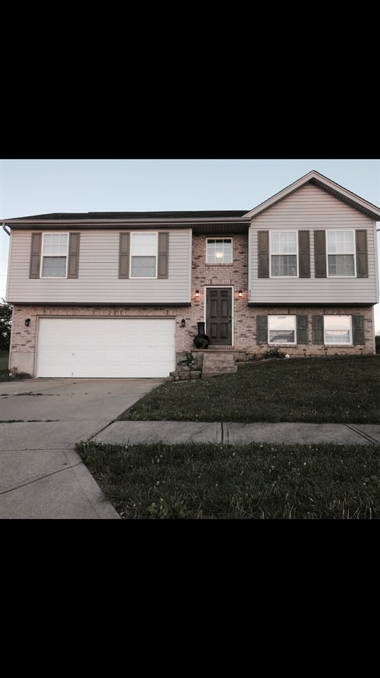 Photo of 308 Brentwood Drive  Dry Ridge  KY